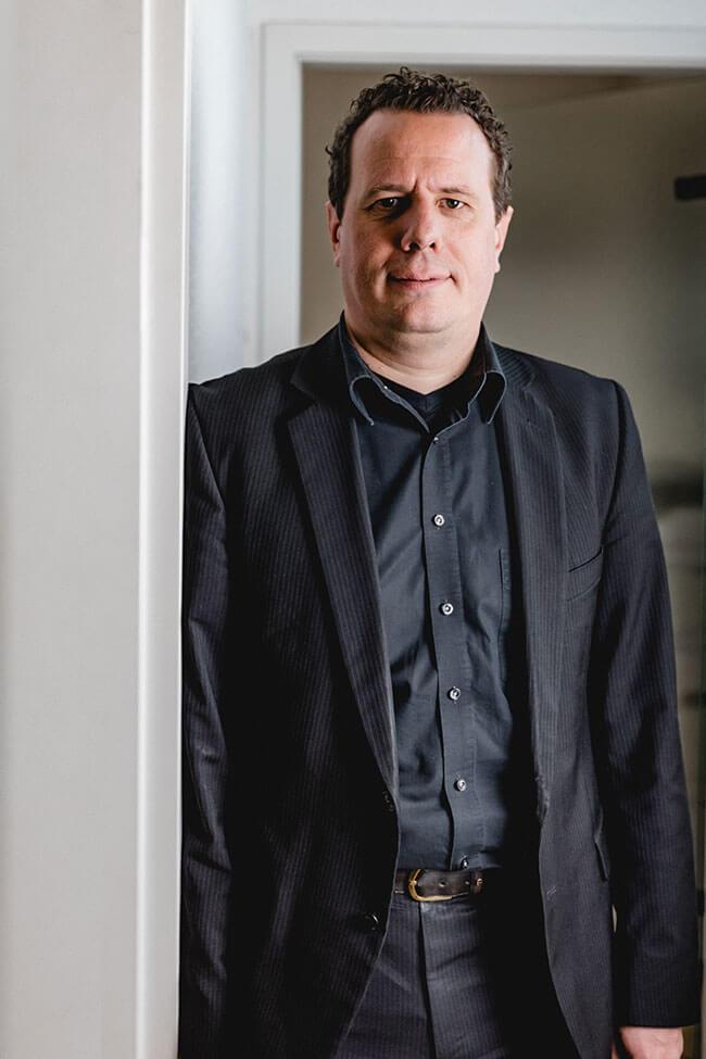 Anwalt Osemann Datteln